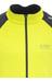 GORE BIKE WEAR PHANTOM 2.0 WS SO Jacket Men neon yellow